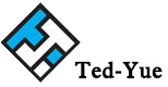 Ted-Yue Precision Die Casting Co., Ltd.